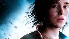 Image for Beyond: Two Souls has no game over screen, even if Jodi dies