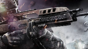 Image for Call of Duty: Black Ops 2 Apocalypse to premiere on MLG