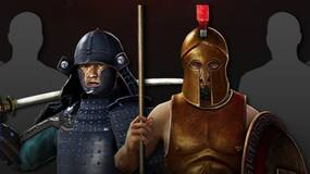 Image for Chivalry: Medieval Warfare getting Deadliest Warrior expansion