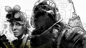 Image for Extraction's closed beta launches today