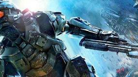 Image for Halo 4 Game of the Year Edition out next week, short trailer released
