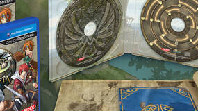 Image for Ys: Memories of Celceta Silver Anniversary Edition inbound