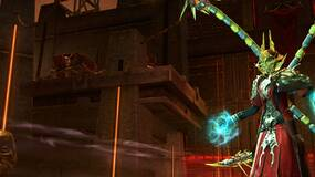 Image for Star Wars: The Old Republic Rise of the Hutt Cartel expansion now free to subscribers, $20 normally
