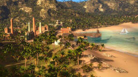 Image for Tropico 5 PS4 announced for 2014 release