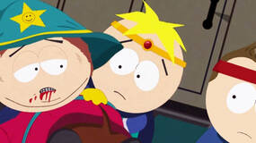 Image for South Park: The Stick of Truth launch trailer is go, watch here
