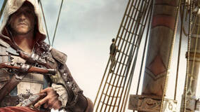 Image for Assassin's Creed 4: Black Flag reviews go live - get all the scores here