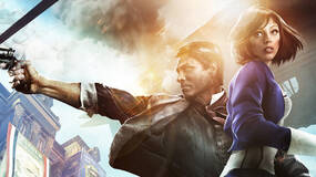 Image for BioShock Infinite now available on Mac