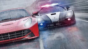 """Image for Need for Speed: Rivals launch trailer provides """"no apologies, excuses or regrets"""""""