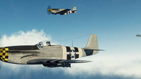 Image for War Thunder produces gorgeous cinematic trailer