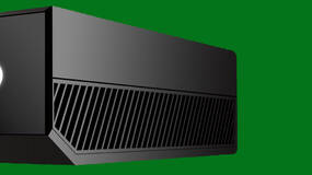 Image for Xbox One CPU boosted, console now in full production