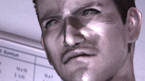 Image for Deadly Premonition gets PC release date