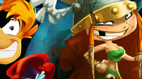 Image for US PS Store update, September 3 - Castle of Illusion, Rayman Legends, DoA 5, Diablo 3