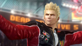 Image for Dead or Alive 5 Ultimate arcade version has an extra character