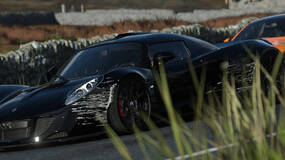 Image for Driveclub free & paid DLC coming post-launch, PS Plus version unchanged by delay