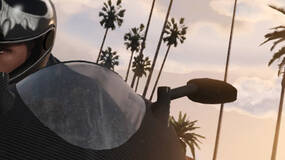 Image for Grand Theft Auto 5 won't dispatch till September 16, says GAME