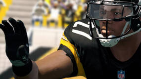 Image for Madden NFL 25 - official PS4 and Xbox One video released
