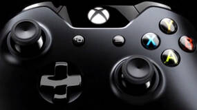 Image for Major Nelson bringing the Xbox One to Massachusetts, Edmonton and Florida before launch