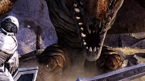 """Image for Infinity Blade 3 cost only """"a little more"""" than original"""