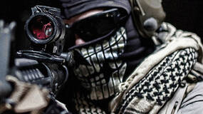 Image for  MLG Call of Duty: Ghosts League  and Killer Instinct tournament announced for PAX East