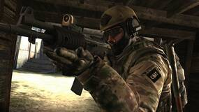 Image for Counter-Strike: Global Offensive Linux development happening now, says Newell