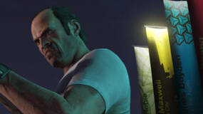 Image for US PS Store Update, September 17 - GTA 5, Ico for PS Plus, NFS: Rivals pre-order