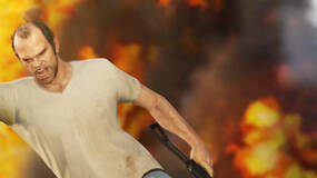 Image for GTA 5 sales to top $1 billion in first month, analyst predicts
