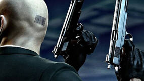 Image for Hitman: Absolution, Deadlight confirmed to be April's free Games with Gold titles