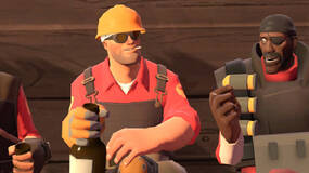 Image for Team Fortress 2 update adds Valve server-only quickplay option