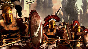 Image for Total War: Rome 2 confirmed for SteamOS release early 2014, Steam controller support