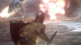 Image for Deep Down delayed until after summer in Japan, Capcom confirms