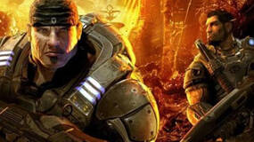 Image for New Gears of War will kill canon if it gets in the way of fun