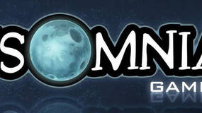 Image for Insomniac Games forum breached, password change advised