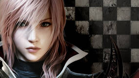 Image for Final Fantasy: Eidos-developed entry has been discussed, says Yuji Abe
