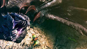 Image for Monster Hunter 4 sales top 1.8 million in two days