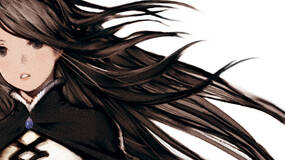 Image for Bravely Default: For The Sequel releasing by the end of 2013 in Europe