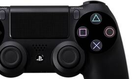 Image for PS4 will allow video capture via HDMI