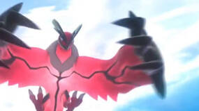 Image for Pokémon X & Y bug breaks saves, is triggered in Lumiose City - report