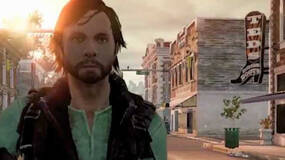 Image for State of Decay comes to Steam Early Access tomorrow