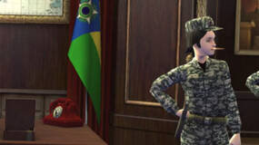 Image for Tropico 4 The Academy DLC now available
