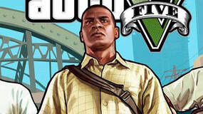 """Image for """"GTA 5 Full PC Game + Crack"""" scam is 18GB of nonsense"""
