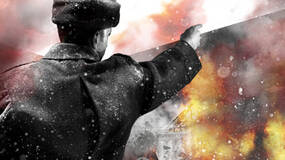 Image for Company of Heroes session announced for EGX Rezzed 2014