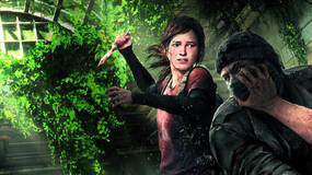 Image for The Last of Us film to be distributed by Screen Gems, script penned by Druckmann