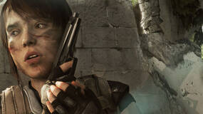 Image for Beyond: no one has the power to define what a game is, says Cage