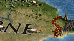 Image for Europa Universalis 4 patched, new Frenemies episode