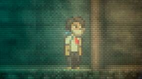 Image for Lone Survivor: The Director's Cut coming to Mac and PC soon, launch trailer released