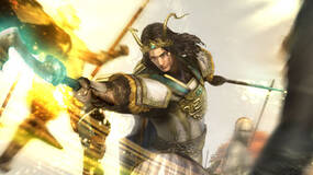 Image for Warriors Orochi 3 Ultimate age-rated in North America for PS3 & Vita