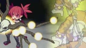Image for Disgaea D2 receives crossover Nippon Ichi characters as DLC