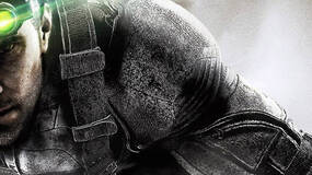 """Image for Splinter Cell series still """"evolving"""" on its own terms, says Ubisoft"""