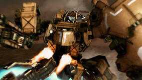 Image for Armored Core: Verdict Day produces launch trailer
