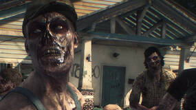 Image for Dead Rising 3 launch video shows zombies being dispatched in various ways